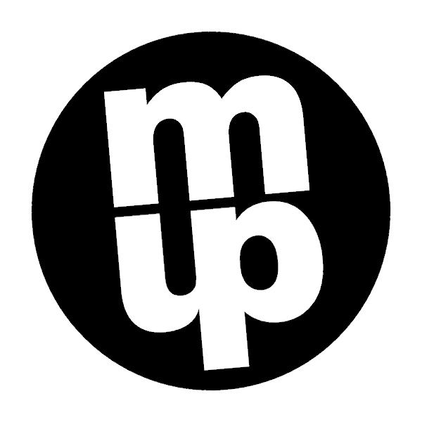 Associazione Music Up